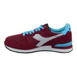کفش راحتی دیادورا 5922