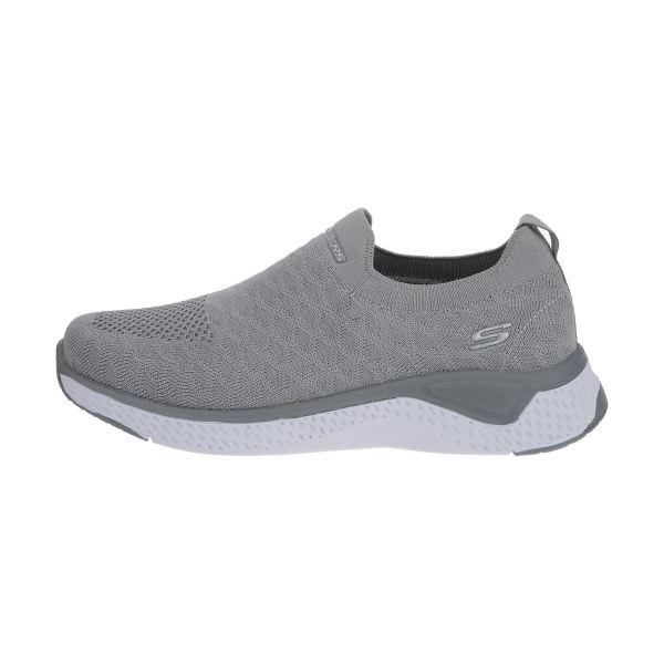 کفش راحتی مردانه مدل MFG05