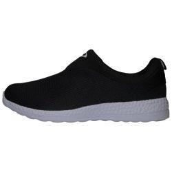 کفش مردانه پاما مدل 450