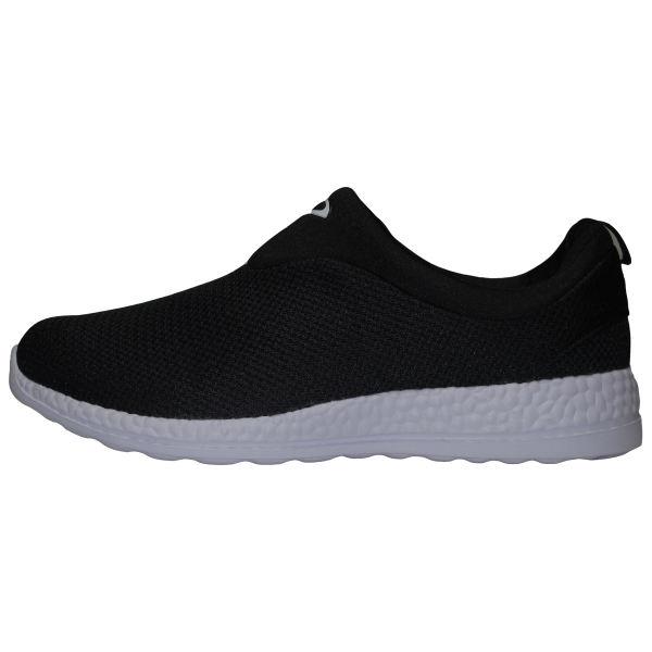 خرید ۳۵ مدل از بهترین کفش راحتی مردانه تضمینی همراه با قیمت