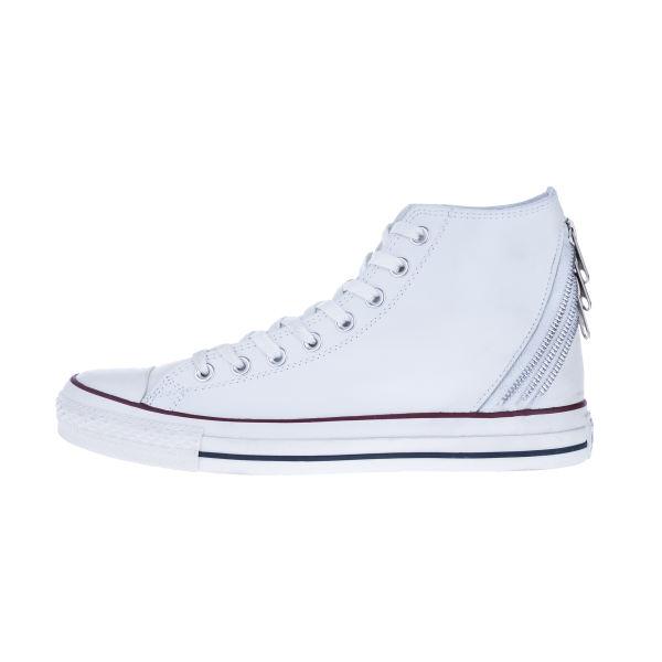 کفش راحتی مردانه کانورس مدل KV-5668