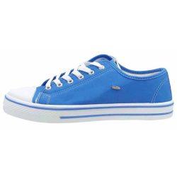 کفش راحتی کد 250 B