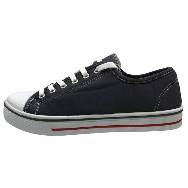 خرید ۳۵ مدل از بهترین کفش راحتی مردانه ارزان همراه با قیمت