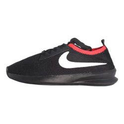 کفش مردانه کد AR_K7