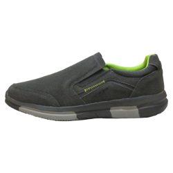 کفش روزمره مردانه آلبرتینی مدل CUP کد 01