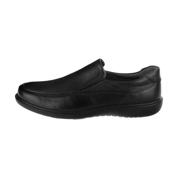 کفش روزمره مردانه البرز مدل بورسا 1149