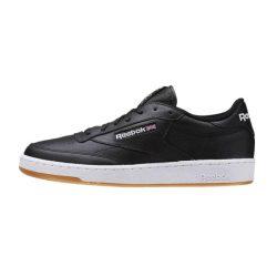 کفش روزمره مردانه ریباک AR0458