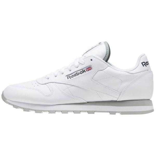 کفش روزمره مردانه ریباک مدل REEBOK CLASSIC LEATHER 2214