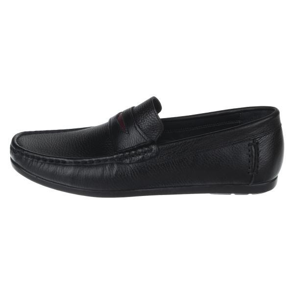 کفش روزمره مردانه شیفر مدل 7045C-101