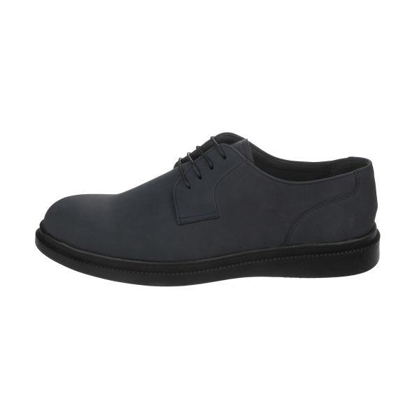 کفش روزمره مردانه مل اند موژ کد MC407-400N