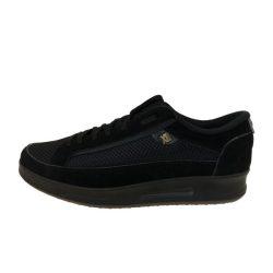 کفش روزمره مردانه پاریس جامه B576