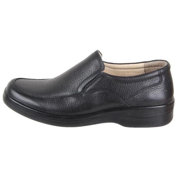 کفش روزمره مردانه کد 1-2391000