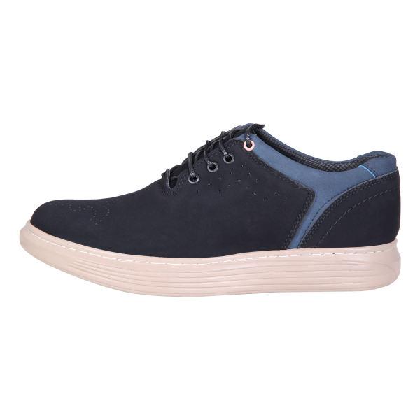 کفش روزمره مردانه کد 24-39893