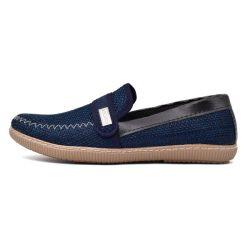 کفش روزمره مردانه کد 6887