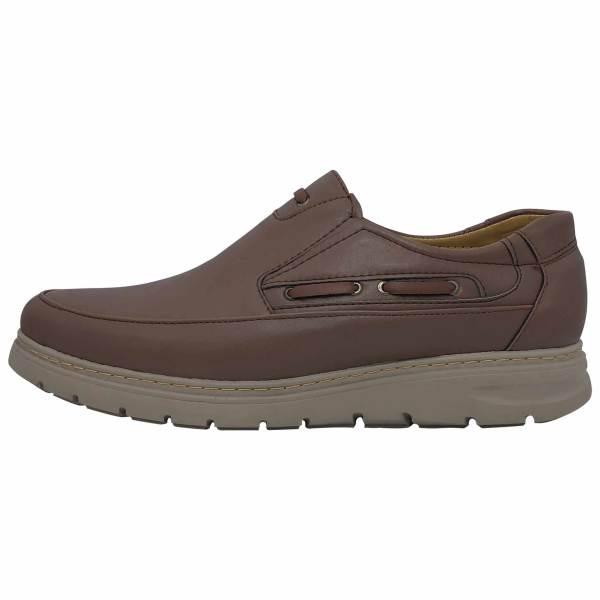 خرید ۳۹ مدل از بهترین کفش روزمره مردانه راحت برای سرکار