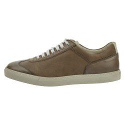 کفش روزمره مردانه گابور مدل 88.245.33