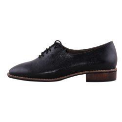 کفش زنانه شهرچرم مدل SL626-1