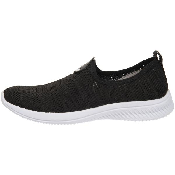 Mel And Moj W1100-1-2 Shoes For Women