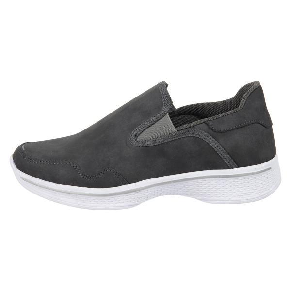 کفش-زنانه-مل-اند-موژ-مدل-W4301-101-2