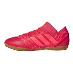 کفش فوتسال مردانه آدیداس مدل Nemeziz Tango 17.4 CP9112