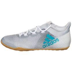 کفش فوتسال مردانه آدیداس مدل X TANGO 17.3 CG3715