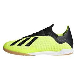 کفش فوتسال مردانه آدیداس مدل X Tango 18.3 BD2441