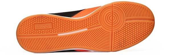 کفش-فوتسال-مردانه-تن-زیب-مدل-TI9604.jpg-عکس-سوم