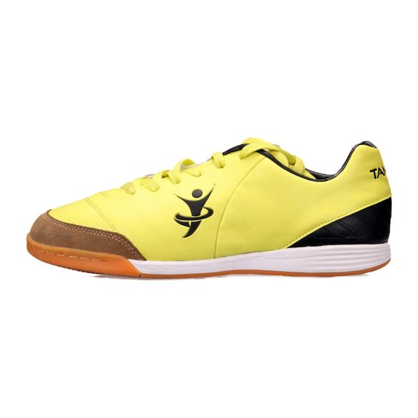 خرید ۲۳ مدل کفش سالنی فوتسال مردانه ۲۰۲۰ همراه با بررسی