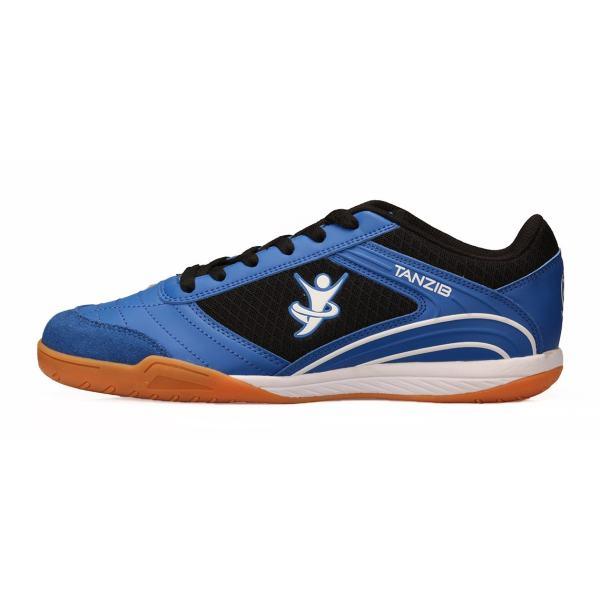 کفش فوتسال مردانه تن زیب مدل TID9605