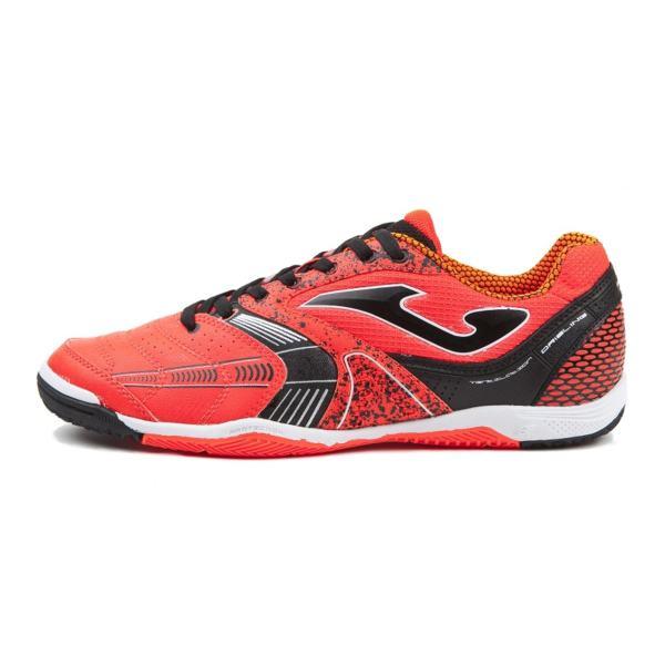 کفش فوتسال مردانه جوما مدل DRIBLING 808