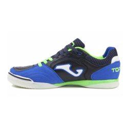 کفش فوتسال مردانه جوما مدل TOPFLEX 803