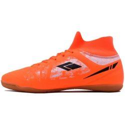 کفش فوتسال مردانه دیفانو مدل MAX5