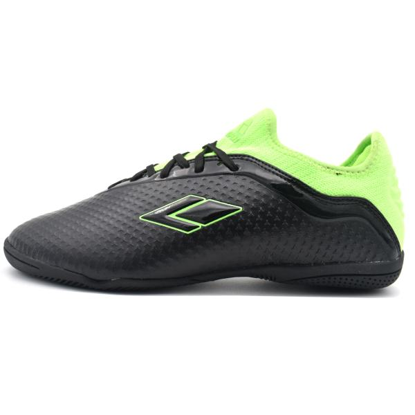 کفش فوتسال مردانه دیفانو کد 1533DF