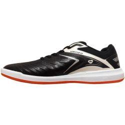کفش فوتسال مردانه مدرن مدل VENZO5
