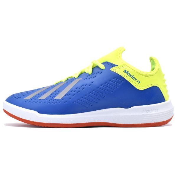 کفش فوتسال مردانه مدل MAGISTAX کد 003