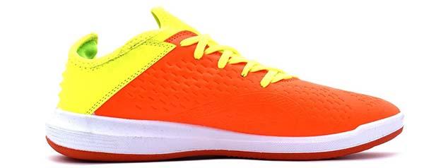 کفش-فوتسال-مردانه-مدل-MAX1-عکس-سوم