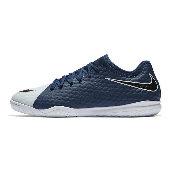کفش فوتسال مردانه نایکی مدل HypervenomX Finale کد 404-852572