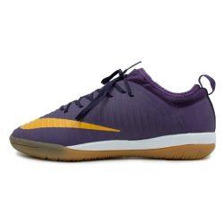 کفش فوتسال مردانه نایکی مدل Mercurial X