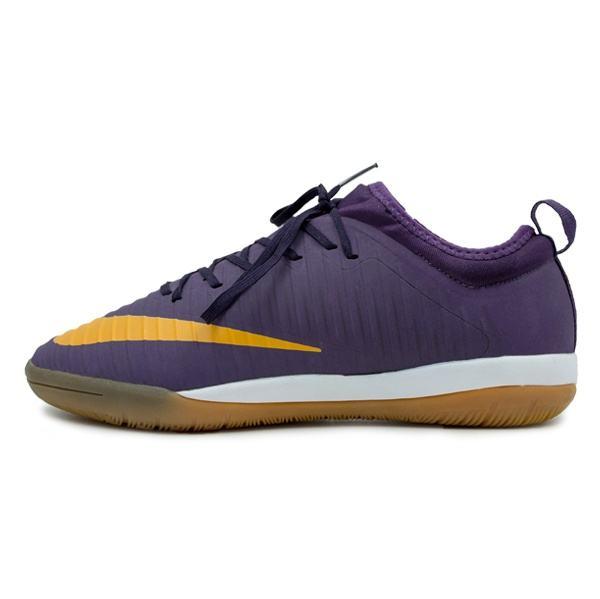لیست خرید ۳۹ مدل بهترین کفش فوتسال مردانه عالی همراه با تخفیف