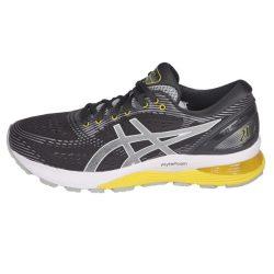 کفش مخصوص دویدن اسیکس مدل GEL-NIMBUS 21 کد 1012A156-021