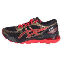 کفش مخصوص دویدن اسیکس مدل GEL-NIMBUS 21 کد 4550214145821
