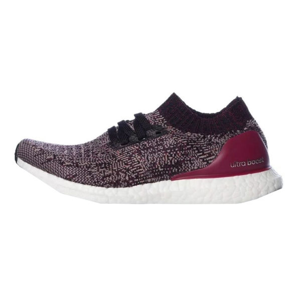 کفش مخصوص دویدن زنانه آدیداس مدل DA9596