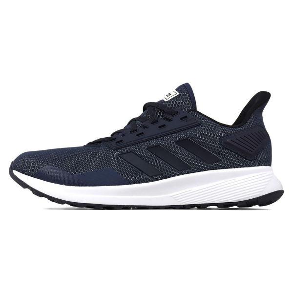 کفش مخصوص دویدن زنانه آدیداس مدل Duramo 9 - BB6909