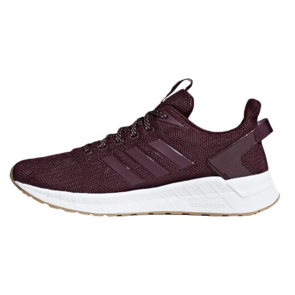 کفش مخصوص دویدن زنانه آدیداس مدل Questar Ride کد 886011
