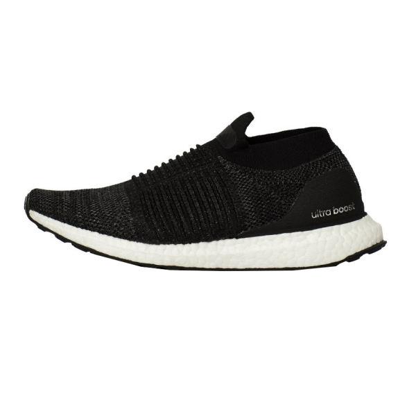 کفش مخصوص دویدن زنانه آدیداس مدل Ultra Boost Laceless BB6311
