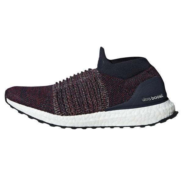 ۳۵ مدل بهترین کفش دویدن زنانه راحت موجود در بازار + خرید اینترنتی
