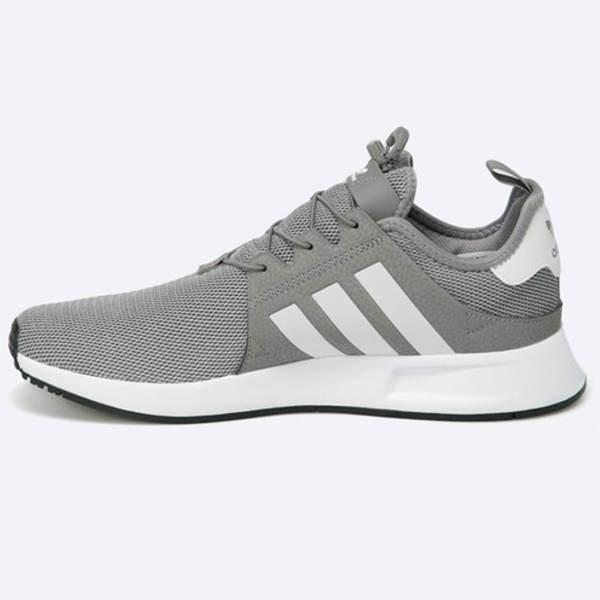 کفش-مخصوص-دویدن-زنانه-آدیداس-مدل-X_PLR