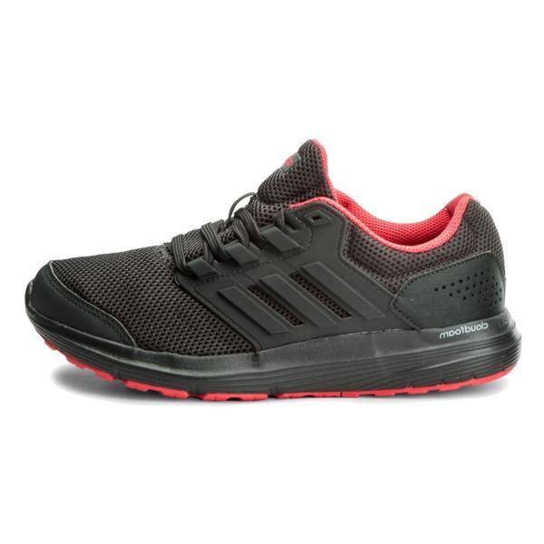 کفش مخصوص دویدن زنانه آدیداس مدل galaxy 4 کد cp8832
