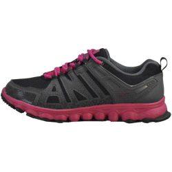 کفش مخصوص دویدن زنانه آنتا مدل 82516605-4