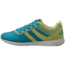 کفش مخصوص دویدن زنانه آنتا مدل 82525531-6
